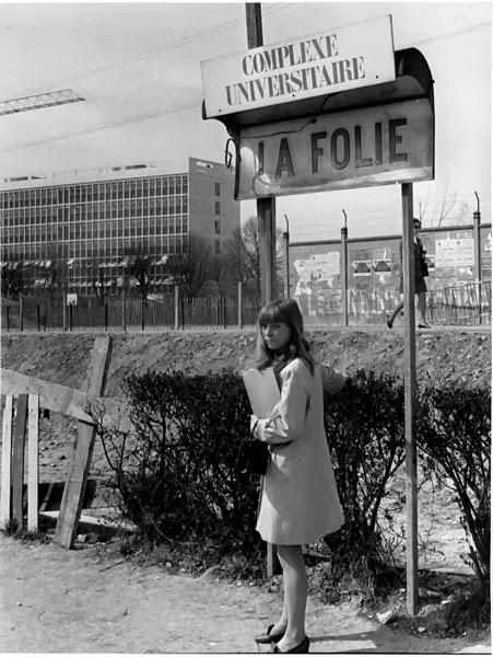 gerard-aimé-1968_gare-Nanterre